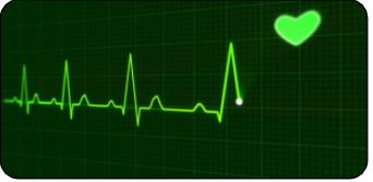 Value Based Insurance Design Health