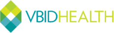 Value Based Insurance Design Health |  VBID Health Logo